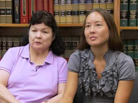 Personal Injury Lawyers in Honolulu, HI