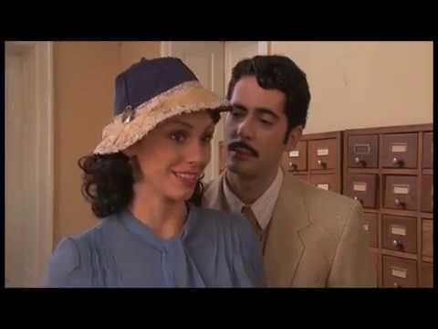 Ranjeni orao - Epizoda 8 - (Kosutnjak film)