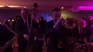 Vidéo de l'Atelier Danse de Seb et Sandra à Mâcon : Anthracite 2018