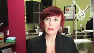Permanent Makeup Procedures Thumbnail