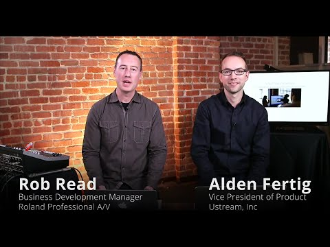 Video Toolkit Essentials For Streaming Corporate Communications