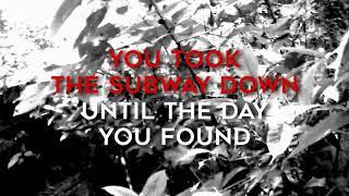 "How Soon The Dawn   LYRICS - Jake Bugg ""Hearts That Strain"""