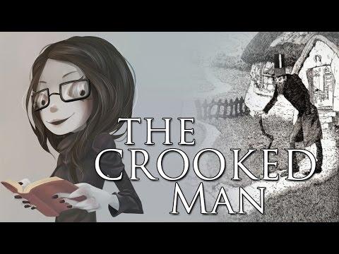 Creepypasta: The Crooked Man [German/Deutsch]