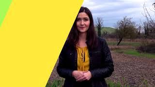 Agrokultura emisija 76. 24. studenoga 2019.
