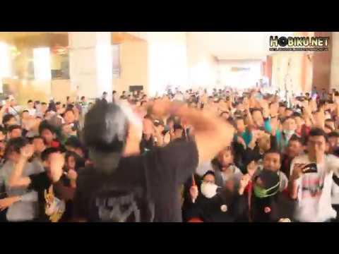 DJ Murry Monolite  Love Hime Remix