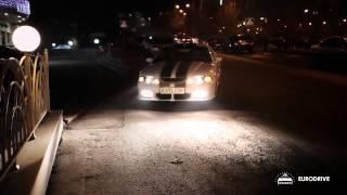 Трезвый водитель Алматы www euro drive kz Евродрайв +77478402424 +77718555885(Компания