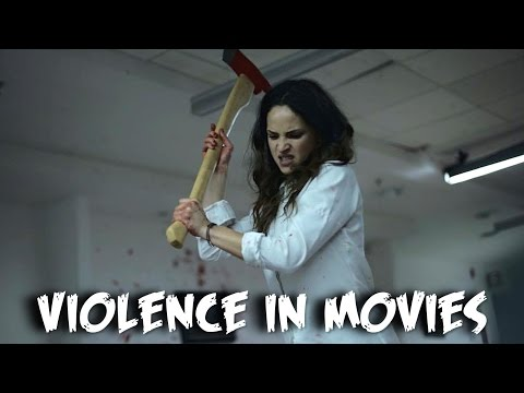 Thumbnail: What If THE BELKO EXPERIMENT Happened In Real Life?