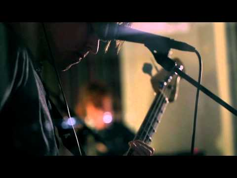 'Fairytale' – MØRLAND feat. Debrah Scarlett (Alexander Rybak Cover)