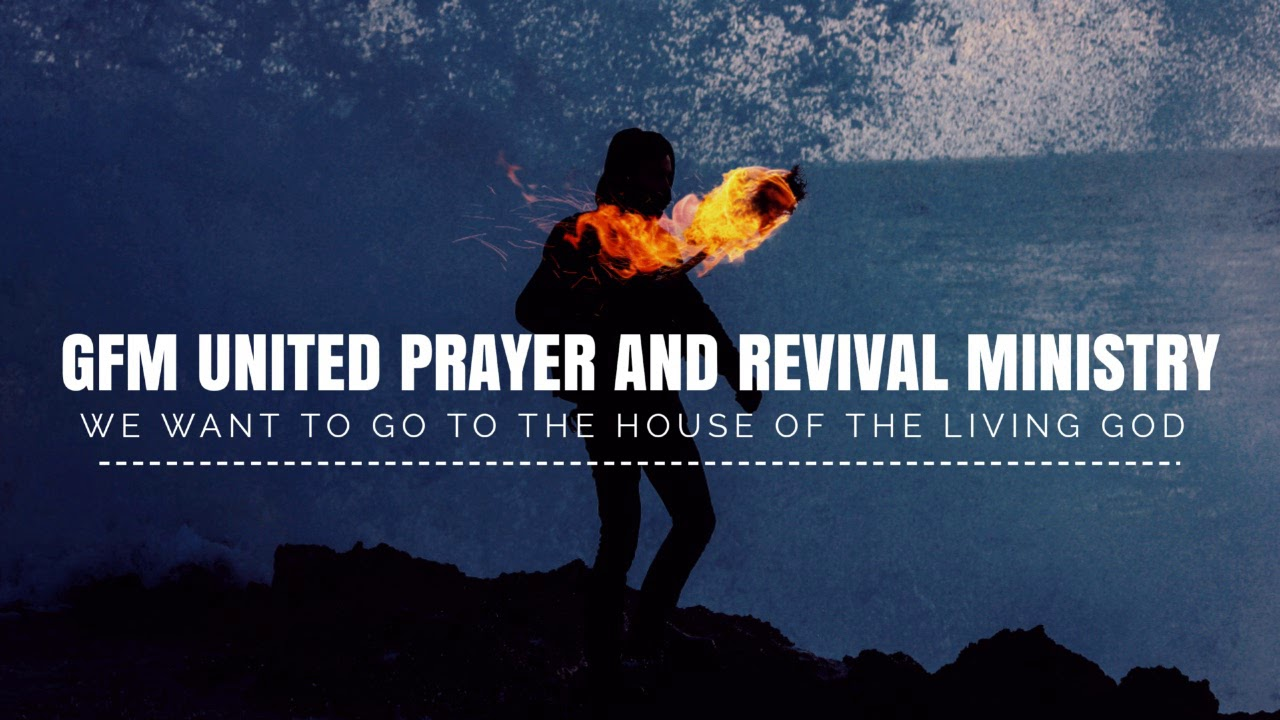 Powerful Prayers for Tongues of Fire -  Everything the bible teaches about tongues