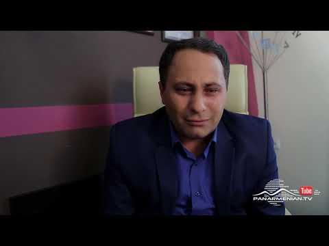 Մոր խոստումը, Սերիա 104 / Mother's Promise / Mor Khostumy