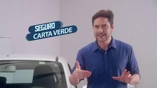 TV por Assinatura x Coberturas do Seguro Auto: O que têm em comum? | Porto Seguro Auto