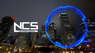 Electro Light feat. Iain Mannix - Clearly (Venemy Remix) [NCS Release]