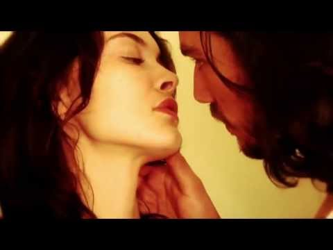 Pete Yorn & Scarlett Johansson - Wear and Tear (HDTV)
