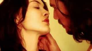 Pete Yorn & Scarlett Johansson - Wear and Tear (HDTV)