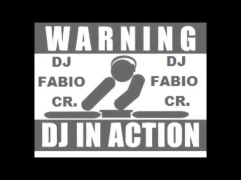 nao precisa (DJ FABIO CR)