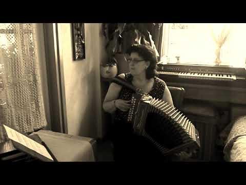 Cheburashka i Kosiak from YouTube · Duration:  2 minutes 37 seconds