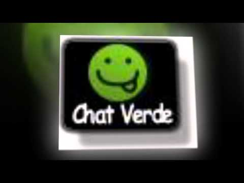 Chat Romania, Chat Online Romanesc, Chat Cu Web