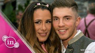 Joey Heindle: Ehe-Aus nach nur einem Jahr!