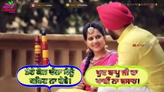 New Status | New Punjabi Songs | Punjabi Song Status | Punjabi Status| #ColorfulStatus
