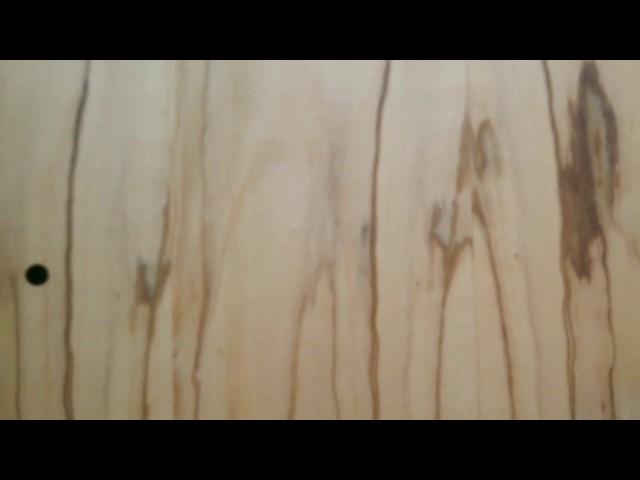 VIDEO0062