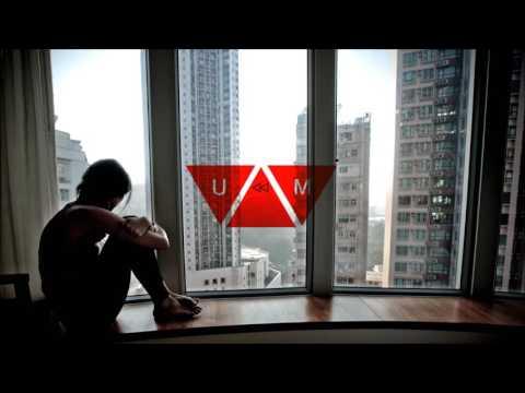 David Gravell - Far From Home ft. Ruby Prophet (Codeko Remix)