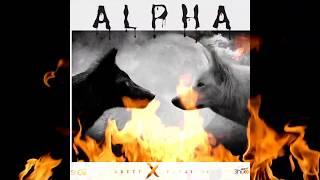 BRETT x PATRU 06 - ALPHA Official Video