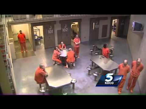 Logan county jail offers virtual visits