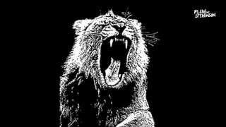 Martin Garrix - Animals (Flava&Stevenson P.I.M.P. Mash Up Mix)