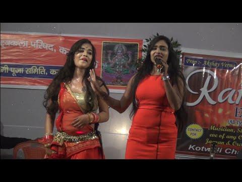 #मुकाबला शेरो शायरी पहली बार मनोज भारती और संगीता सिंह   Pyar Hamara Amar Rahega, Priya Raj💋santosh