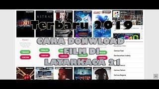 CARA MUDAH DOWNLOAD FILM DI LK21 (Dunia21.net) Terbaru 2019 || GAK PAKE RIBET!!!