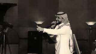 عبدالإله المحبوب- ياليالي ياليالي .2018