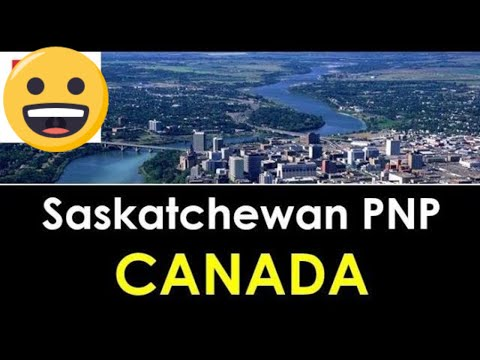 sinp saskatchewan immigrant nominee program for canad