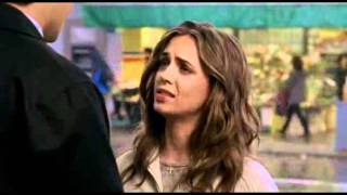 Tru Calling 1x07 LA MAÑANA DESPÚES parte 2