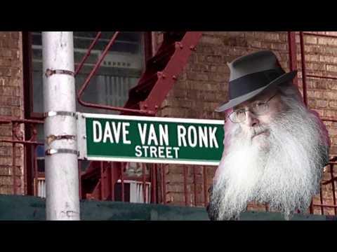 Messiahsez Started At Matt Umanov Guitars. Then Bobby, Then Dave Van Ronk. Then Messiahsez was born!
