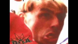 D.O.A.-Beat Em