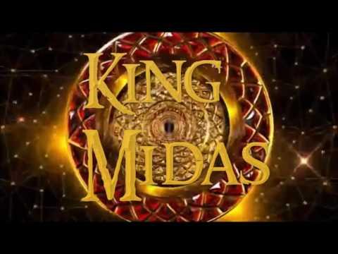 King Midas - Entrance Theme