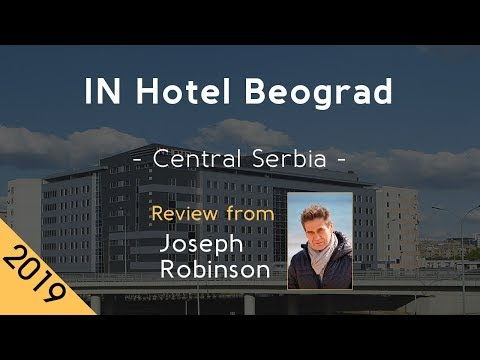 in-hotel-beograd-4⋆-review-2019