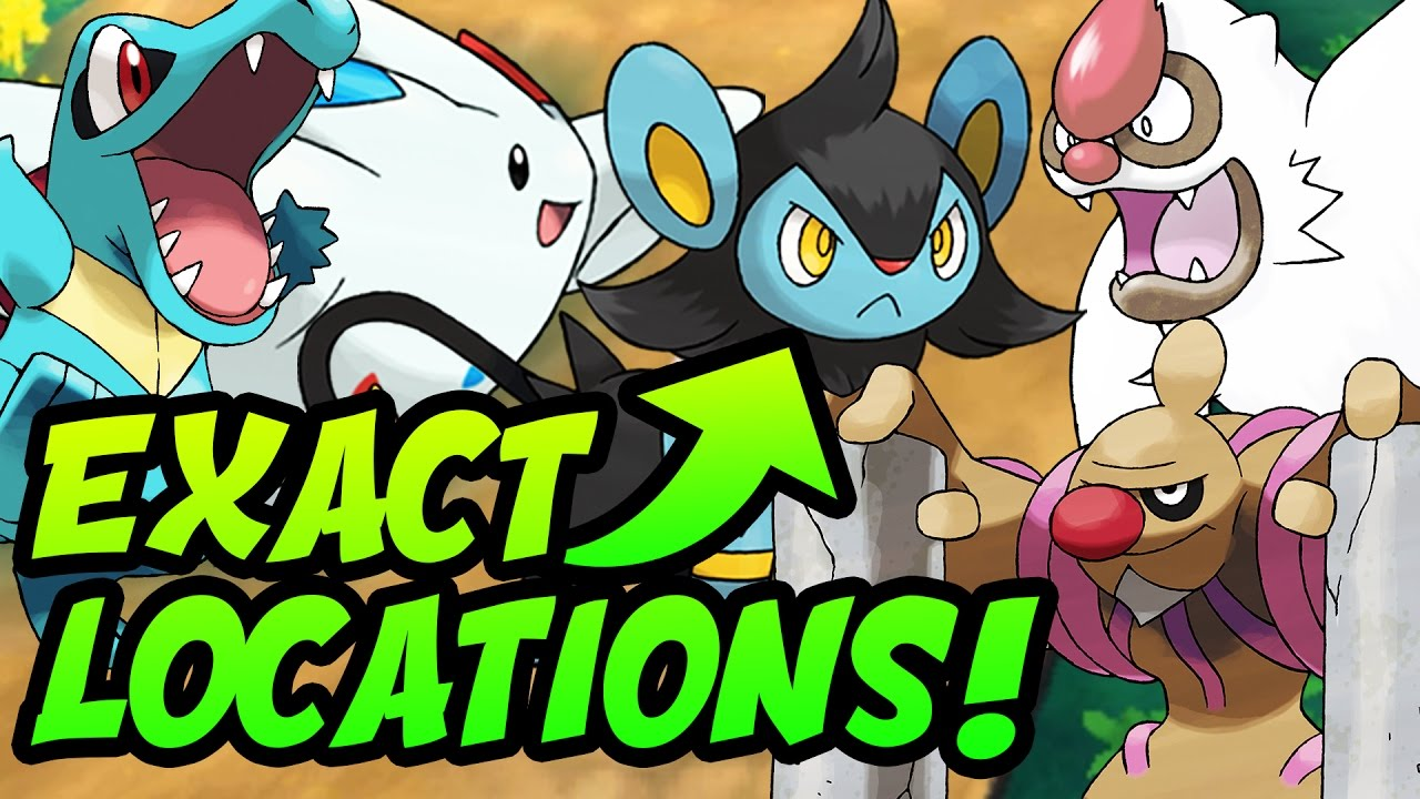 get rare pokemon in sun and moon with island scan exact days and