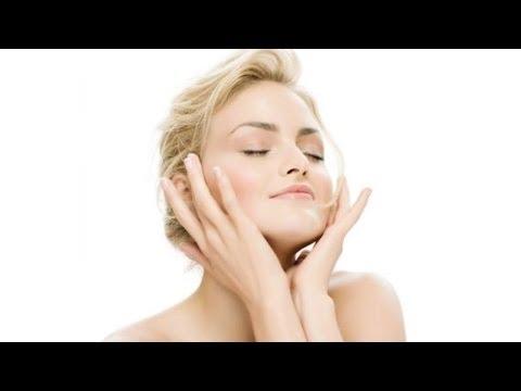 Уход за кожей лица: масла для жирной кожи ~ эфирные масла, жирная кожа