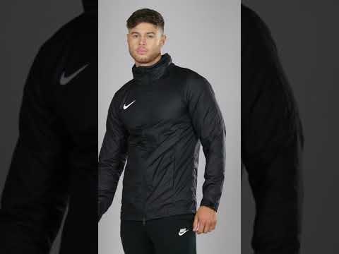 Nike Trainingsjacke »Team Fall«