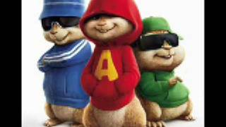 You Are My Sonia Chipmunks