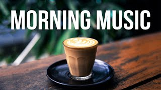 Relax Music - Inspirite Morning Music - Sweet Jazz To Star the Morning and Relax