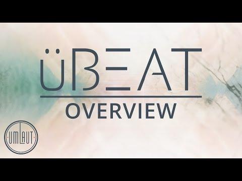 uBEAT BUNDLE by Umlaut Audio - Overview