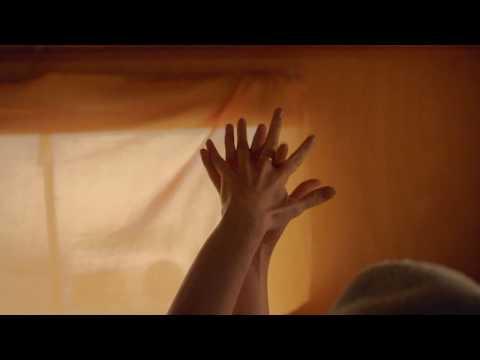 Madison Violet  Tell Me ( Trailer ) Mp3