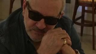 """Raúl Grisanty """"Se Me Hace Tarde"""" versión salsa nueva versión"""