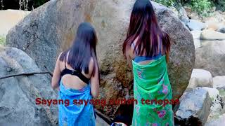 Video IKAN DUYUNG MANDI DI SUNGAI Karaoke No vocal Sexy Version download MP3, 3GP, MP4, WEBM, AVI, FLV November 2018
