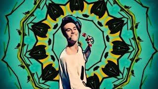 A one-man musical phenomenon | Jacob Collier