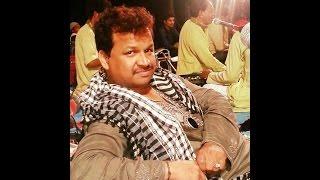 Azim Naza Exclusive Qawwali ||  Woh Bhola Ladakpan Yeh Pyasi Jawani