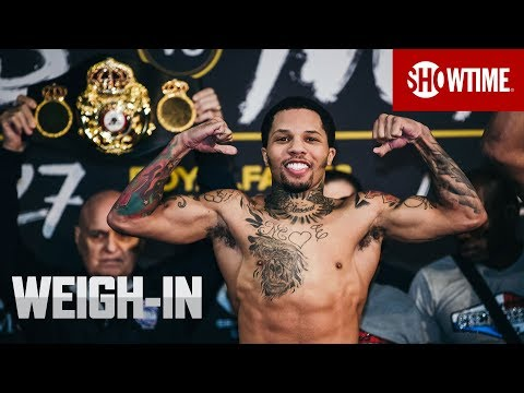 davis-vs.-nunez:-weigh-in-|-showtime-championship-boxing