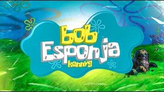 Kenny G - BOB ESPONJA 🧽 (prod. SUPR7MO)